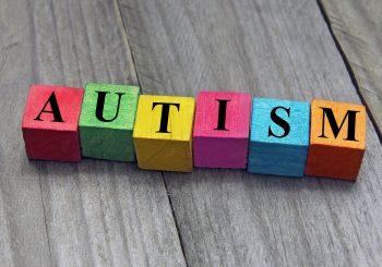 Rewalidacja i edukacja osób ze spektrum autyzmu,